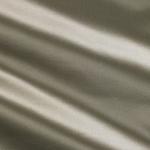 Ткань для штор 31504-6 Savoy Silks James Hare