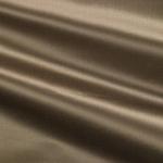 Ткань для штор 31504-8 Savoy Silks James Hare