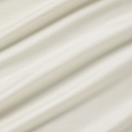 Ткань для штор 31554-1 Elements James Hare