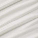 Ткань для штор 31554-3 Elements James Hare