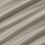 Ткань для штор 31554-8 Elements James Hare