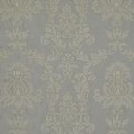 Ткань для штор 31568-2 Pimlico Silks James Hare