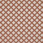 Ткань для штор 31571-5 Pimlico Silks James Hare