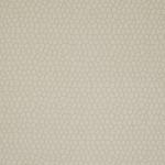 Ткань для штор 31572-1 Pimlico Silks James Hare