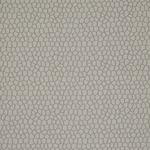 Ткань для штор 31572-2 Pimlico Silks James Hare