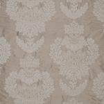 Ткань для штор 31587-1 Portobello James Hare