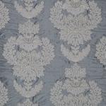 Ткань для штор 31587-2 Portobello James Hare