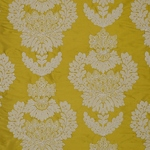 Ткань для штор 31587-3 Portobello James Hare