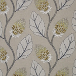 Ткань для штор 31588-1 Portobello James Hare
