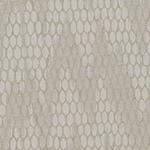Ткань для штор 31589-1 Osprey James Hare