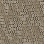 Ткань для штор 31589-4 Osprey James Hare