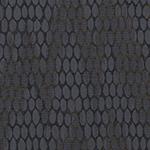 Ткань для штор 31589-9 Osprey James Hare