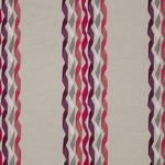 Ткань для штор 31590-2 Portobello James Hare