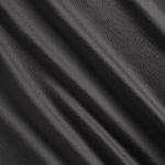 Ткань для штор 31591-8 Elements James Hare