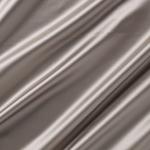 Ткань для штор 31592-4 Elements James Hare