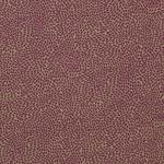 Ткань для штор 31597-12 Corolla James Hare