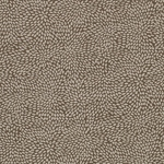 Ткань для штор 31597-14 Corolla James Hare