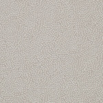 Ткань для штор 31597-1 Corolla James Hare