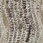 Ткань для штор 31598-2 Carnaby Velvet James Hare