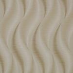 Ткань для штор 31599-1 Tempo James Hare