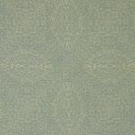 Ткань для штор 31607-10 Kaleidoscope James Hare