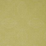Ткань для штор 31607-11 Kaleidoscope James Hare