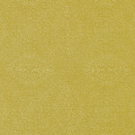 Ткань для штор 31607-12 Kaleidoscope James Hare