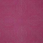 Ткань для штор 31607-13 Kaleidoscope James Hare