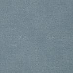 Ткань для штор 31607-15 Kaleidoscope James Hare