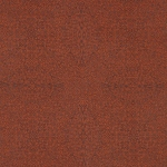 Ткань для штор 31607-16 Kaleidoscope James Hare