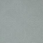 Ткань для штор 31607-9 Kaleidoscope James Hare