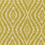 Ткань для штор 31609-3 Solitaire James Hare