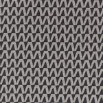 Ткань для штор 31612-13 Solitaire James Hare