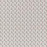 Ткань для штор 31612-1 Solitaire James Hare