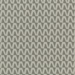 Ткань для штор 31612-6 Solitaire James Hare