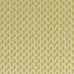 Ткань для штор 31612-7 Solitaire James Hare