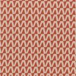 Ткань для штор 31612-9 Solitaire James Hare