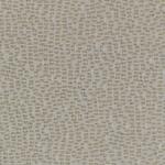 Ткань для штор 31613-4 Solitaire James Hare