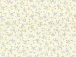 Ткань для штор 2255-41 Bloom