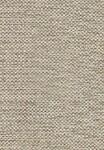 Ткань для штор 322216-0-f4 Mobi BM Fabrics