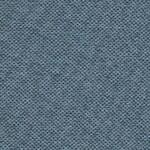 Ткань для штор 322216-0-h8 Mobi BM Fabrics
