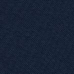 Ткань для штор 322216-0-i1 Mobi BM Fabrics