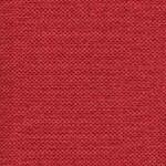 Ткань для штор 322216-0-k3 Mobi BM Fabrics