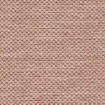Ткань для штор 322216-0-m14 Mobi BM Fabrics