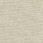 Ткань для штор 322216-0-p5 Mobi BM Fabrics