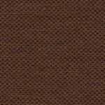 Ткань для штор 322216-0-q3 Mobi BM Fabrics
