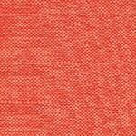 Ткань для штор 322216-0-r3 Mobi BM Fabrics