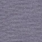 Ткань для штор 322216-0-u1 Mobi BM Fabrics