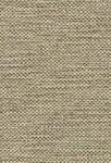 Ткань для штор 322216-0-v3 Mobi BM Fabrics