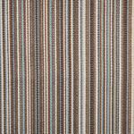 Ткань для штор 32345-340 Fullerton - 2812 Duralee
